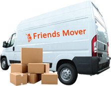 packers and movers services in perth