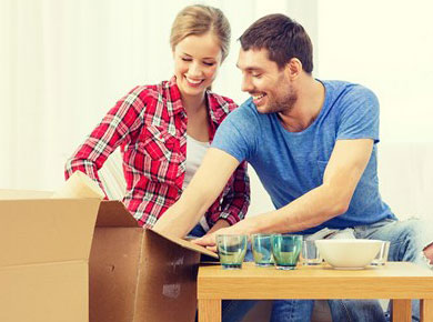 House and Office Removals perth Affordable house movers, No Hidden Costs. All Truck Sizes Book In Your Move