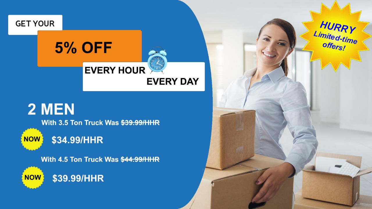 Best movers and packers in Perth,Cheap Movers and packers in Perth,Furniture Removalists in Perth